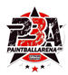 (c) Paintball-arena.ch